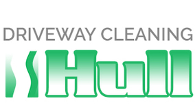 driveway-cleaning-hull.co.uk